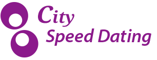 City speed dating linz