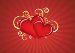 ++Valentine-Special++